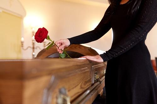 Aix-en-Provence pompes funèbres